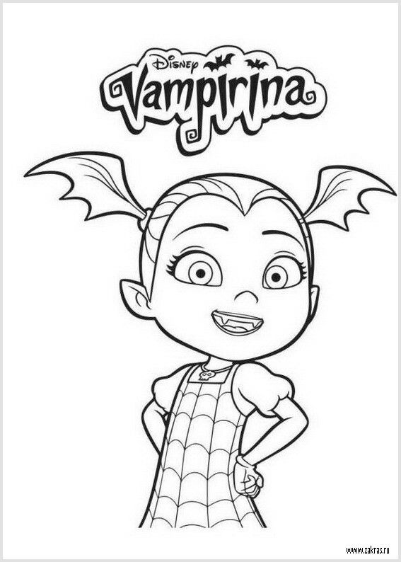 Pin By Marcos Silva On Disney Coloring Pages Disney Coloring Pages Halloween Coloring Pages Halloween Coloring
