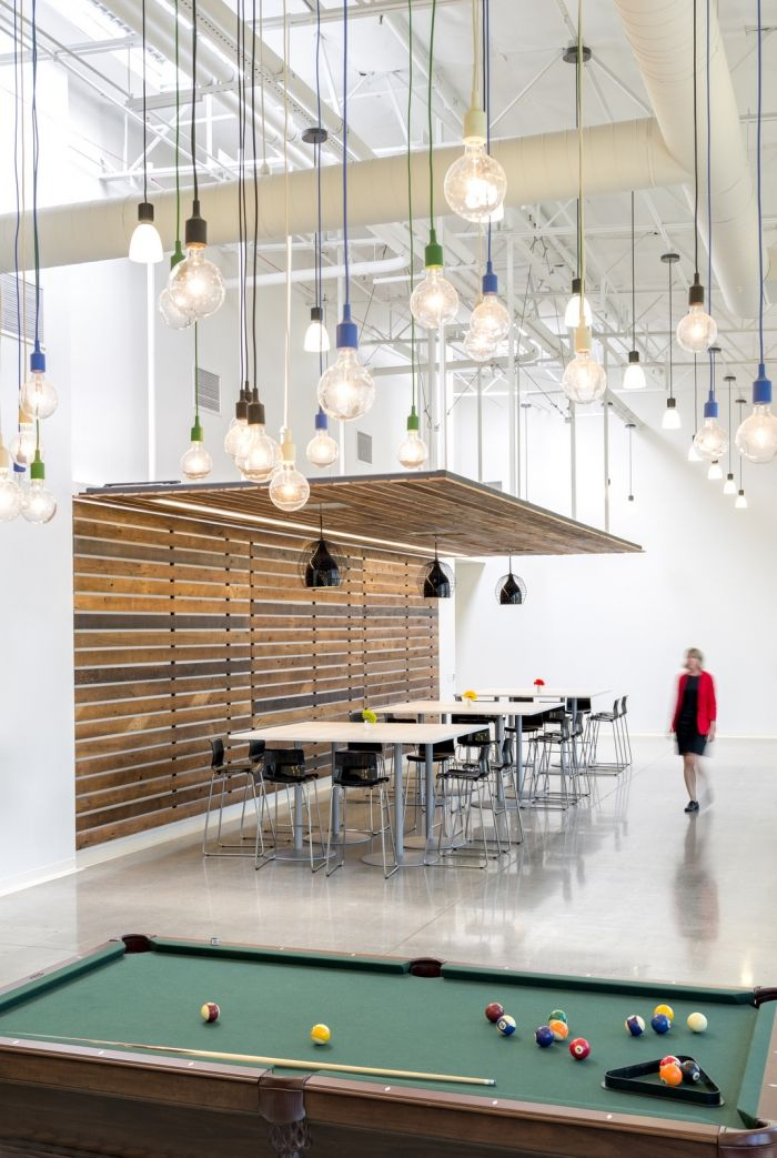 """Men's Warehouse 