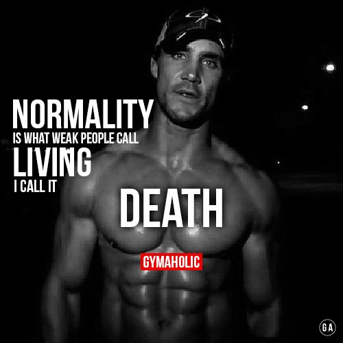 R.i.p Greg Plitt. One of the good ones gone too soon. Nonetheless one of my heroes and an advocate of the warrior diet.