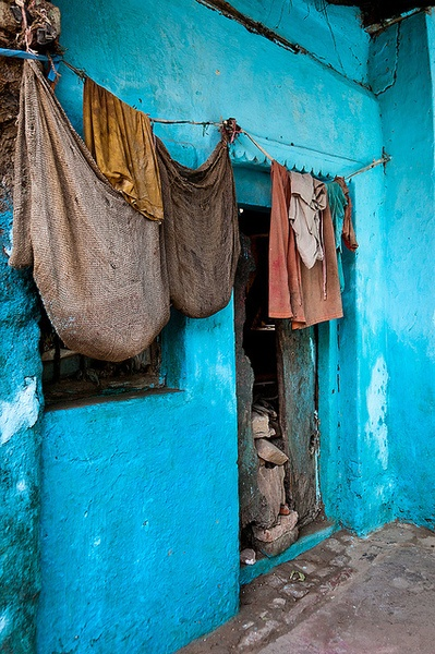 1000 images about tendederos on pinterest laundry - Magor tendederos ...