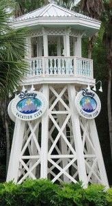 A great site for Disney vacation tips or info when your looking to buy into the Disney Vacation Club >> Disney Vacation Club --> http://mydisneyvacation.us/disney-vacation-tips-tricks/disney-vacation-club
