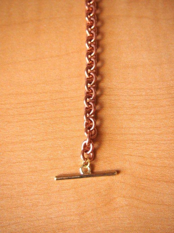 souvenir pressed penny bracelet   what i do