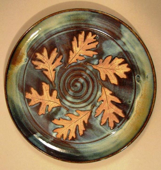 Kitchen Art Lafayette Indiana: 17 Best Images About Ceramics
