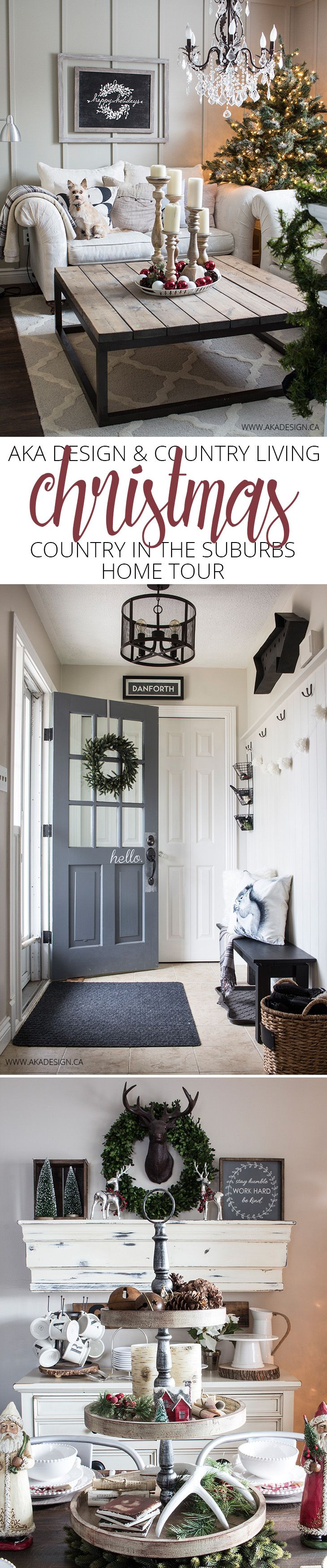 AKA DESIGN AND COUNTRY LIVING HOME TOUR. Best 25  Beige holiday home furniture ideas on Pinterest   Cream