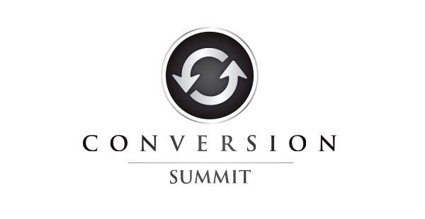 Conversion Summit