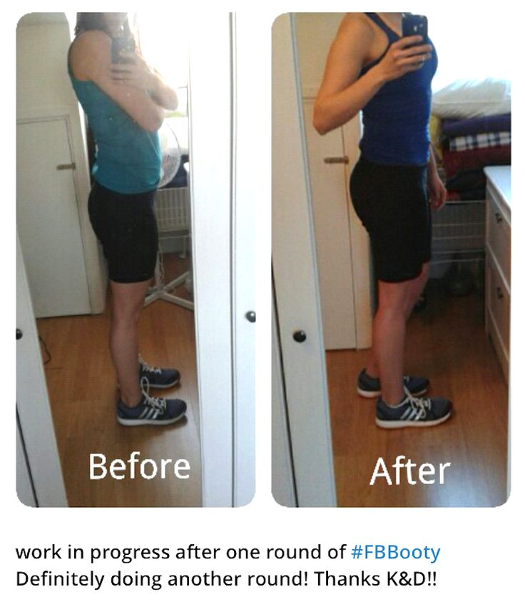 Losing 1x20 container weight loss permanent skin the