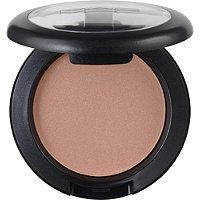 MAC - Powder Blush in Color:Ambering Rose (muted rose)