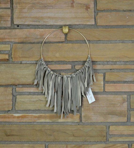 140 best Macrame Fiber Art / Yarn Art Wall Hangings | Home Decor ...