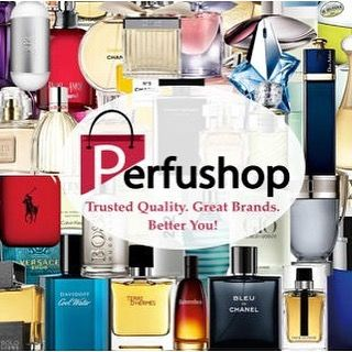 www.Perfushop.com - Trusted Quality. Great Brands. Better You!  Hurry up! Every Fragrance and Perfume is on Sale!  Use Code INST10 and get 10% Off Storewide!  Follow us to see new products coupons & discounts! #musthave #loveit #instacool #shopping #onlineshopping #instashop #instagood #instafollow #picoftheday #love #smallbiz #fun #summer #perfumes #fragrances #perfushop Perfushop.com - Trusted Quality. Great Brands. Better You!