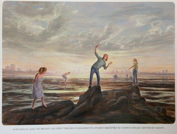 Muntean & Rosenblum - Untitled http://ow.ly/tWCto