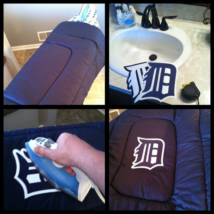 whole lot to choose from via internet for detroit tigers crib bedding
