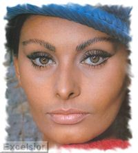 Sophia Loren Archives - Chronicles