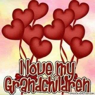 GrandchildrenQuotes, Grandkids, Nana, Grand Kids, Grandchildren, Things, Families, Grandparents, Grandma