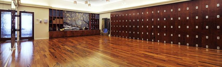 1000+ images about Fitness centers on Pinterest Flooring