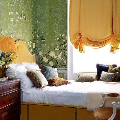 243 Best Inspiration For Window Treatments Images On Pinterest