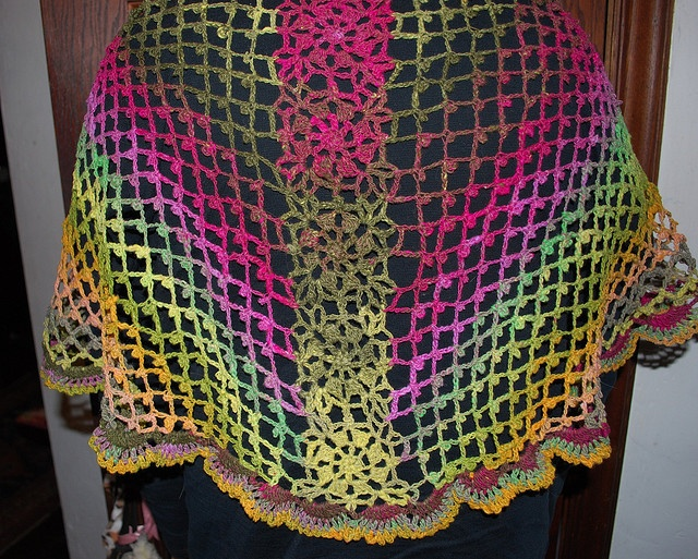 Knitting Fever Noro : Best images about knit and crochet noro on pinterest