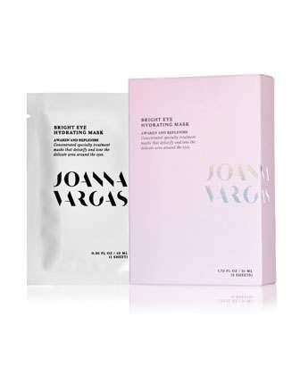Bright+Eye+Hydrating+Mask++by+Joanna+Vargas+at+Neiman+Marcus.
