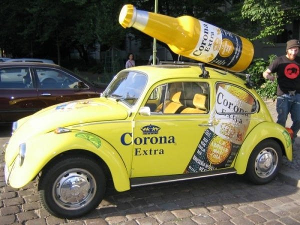 211 best images about VW Bug on Pinterest  Cars Volkswagen and