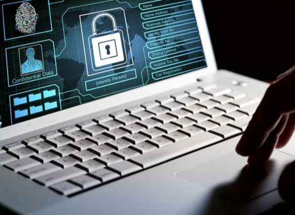 Get expert information on a range of Internet Security issues including Viruses, ID theft, and Spyware with the Consumer Reports Guide to Internet Security.