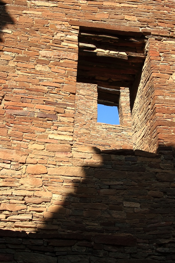 10 Best Images About Chaco Canyon On Pinterest Sun The