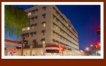 LaConcha Hotel on Duval: Place The, Concha Key, Keywest, Concha Hotel, Keys, Favorite Place, Key West