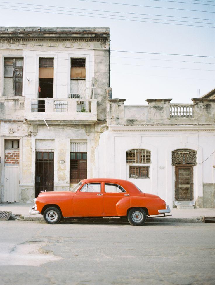 18 best Solo en Trinidad y Cienfuegos, Cuba images on Pinterest - invitation letter for us visa cuba
