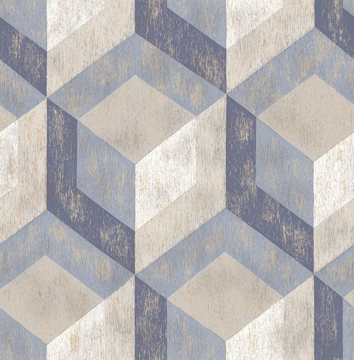 Tapete rasch textil 022311