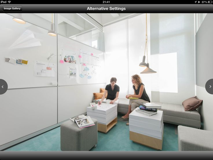 Steelcase Worklife Magnetic Whiteboards For Divider Walls Movable