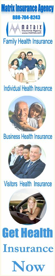 Get insured now its easy online, ccidental Death and Dismemberment (AD) Employee Assistance Plans (EAP) Global Medical Insurance Travel Accident insurance Chiropractic care plans Acupuncture plans Flexible Spending Accounts Commuter benefit plans COBRA Administration Partially Self funded plans Self Funded Insurance planshttp://www.matrixia.com/employee-group-benefits/