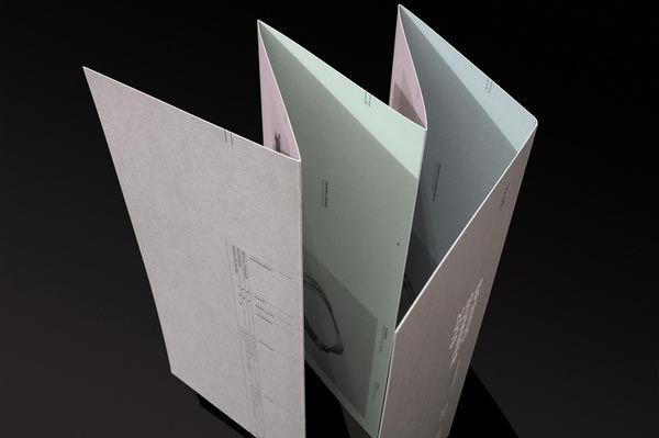 Jewelry Brochure Design Ideas Brochure Designs Pinterest - jewelry brochure