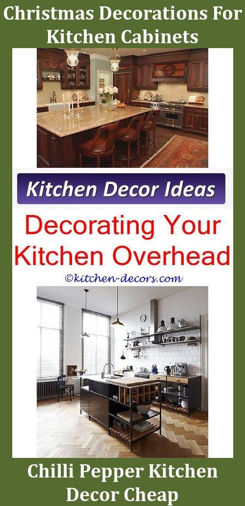 french chef kitchen decor,italiankitchendecor blue willow kitchen