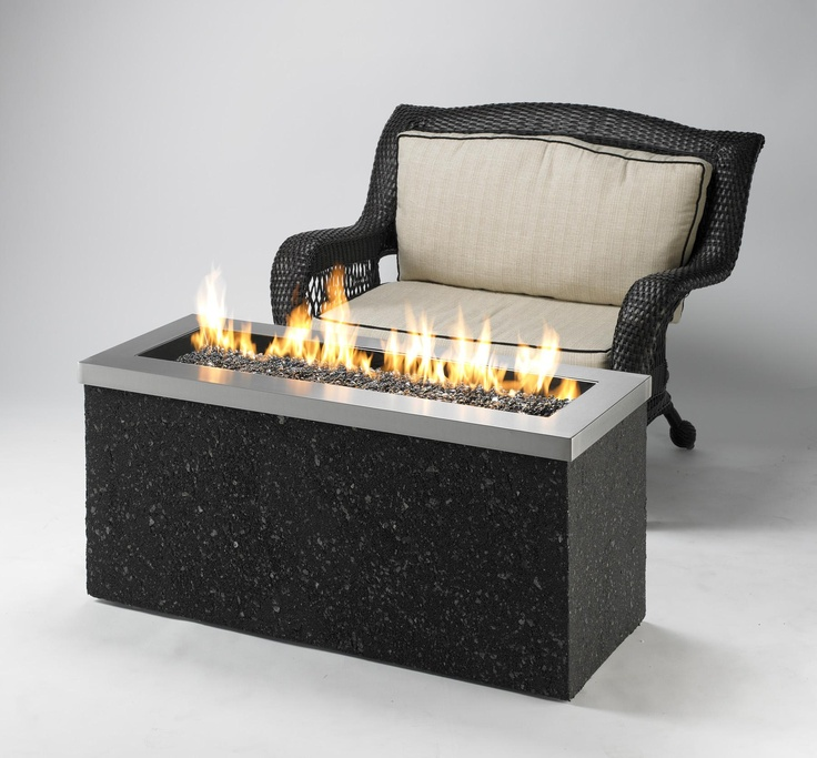 Fireplace Design fireplace gas key : 28 best Fire Pits & Tables images on Pinterest