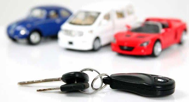11 Ways to Reduce your Rental Car Rates
