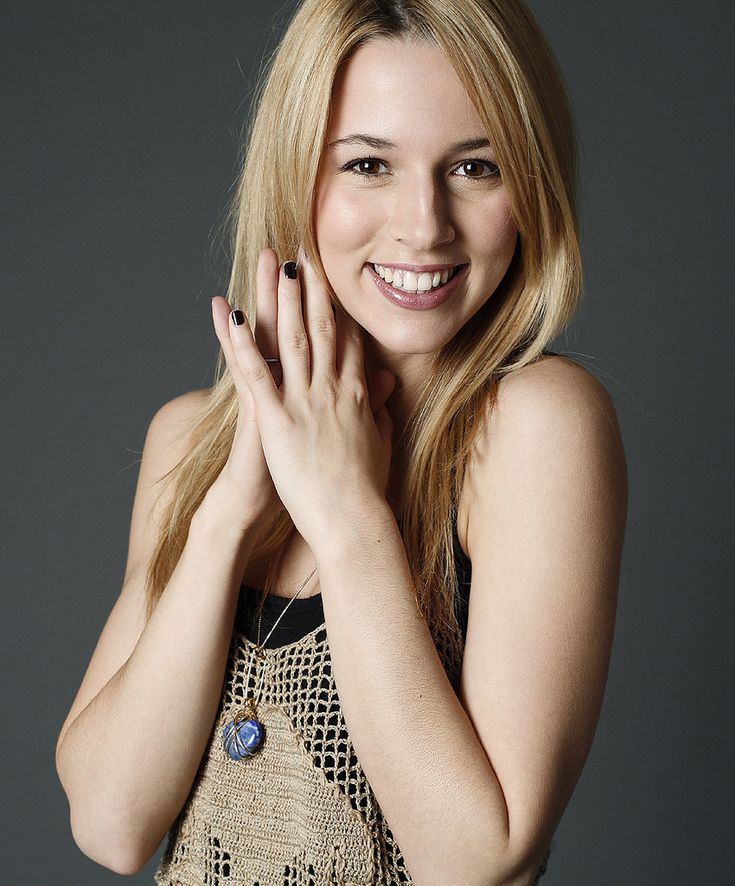 Alona tal nude images 29