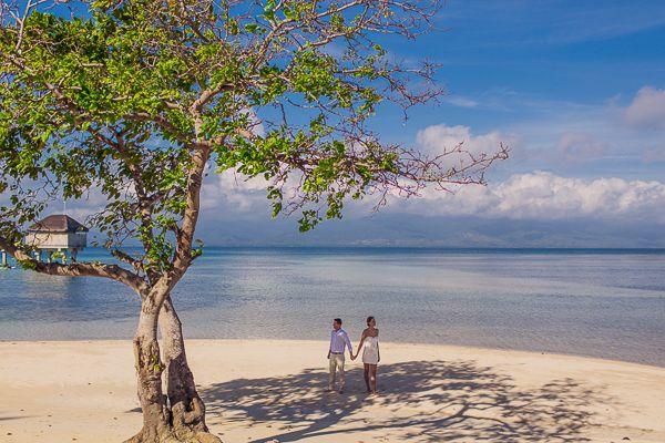 PalawanWeddingPhotographer_52