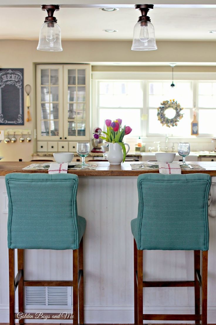 10 best sillas bar images on pinterest bar chairs kitchen and