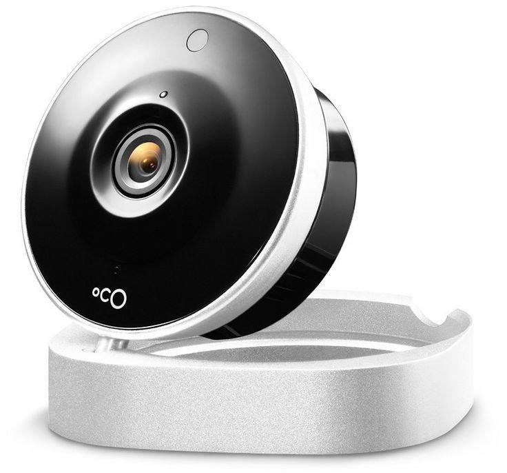 Top 10 Best Home Security Cameras Reviewed In 2016 - http://reviewsv.com/blog/top-10-best-home-security-cameras-reviewed-in-2016/