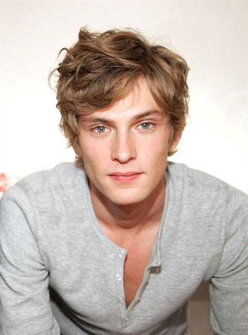 Mathias is the handsomest boy in my mind. forever. LOL