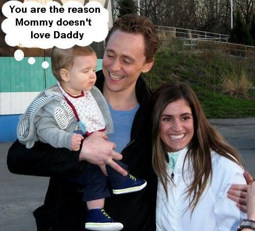 290 best images about Tom Hiddleston-Words on Pinterest
