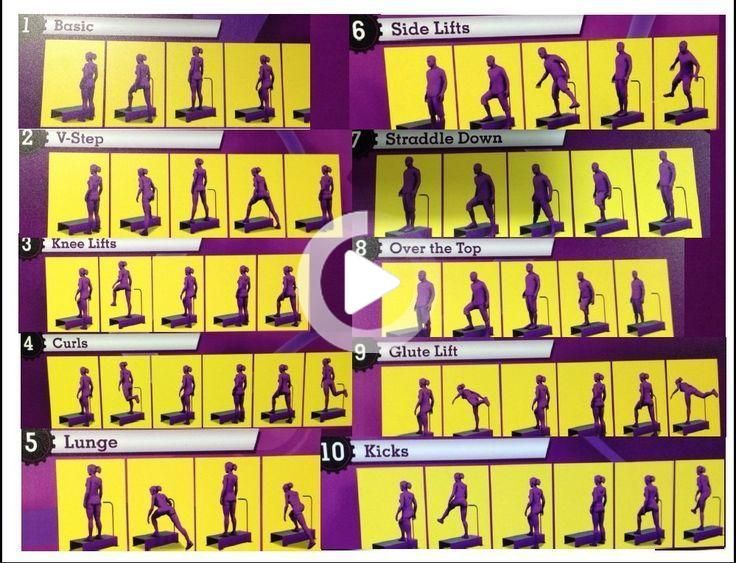 Pin On Fitness Planet Fitness Workout Planet Fitness Workout Plan 30 Minute Workout