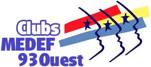 Le Medef refuse un 3e mandat à Laurence Parisot
