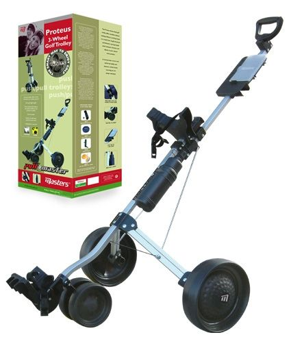 Masters Golf Proteus 3 Wheel Golf Trolley Masters Golf Proteus 3 Wheel Golf Trolley Masters Golf Proteus 3 Wheel Golf Trolley the additional http://www.comparestoreprices.co.uk/golf-trolleys/masters-golf-proteus-3-wheel-golf-trolley.asp