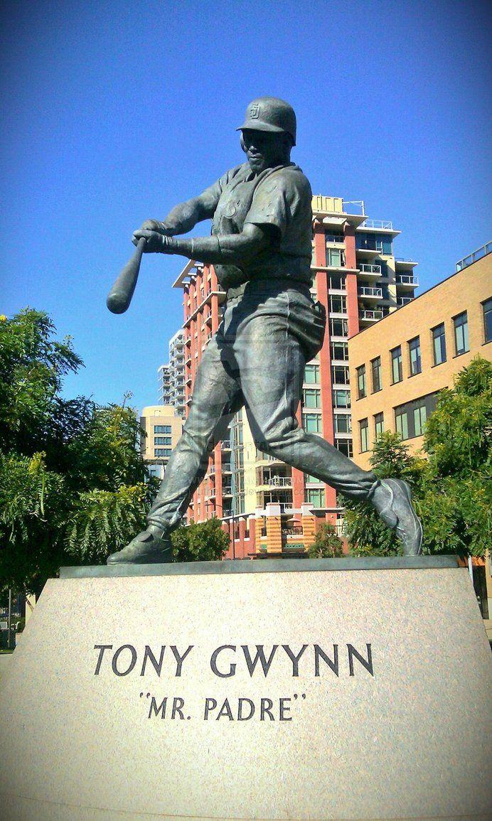 best baseball images on pinterest acre anos and baseball batter