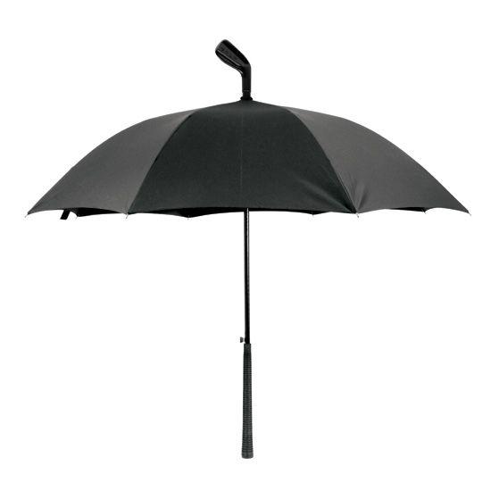 http://www.cosasderegalo.com/products/paraguas-palo-de-golf