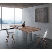 1522650-table-de-salle-a-manger-rectangulaire-en-bois-et-verre-180x180-4.jpg (180×180)