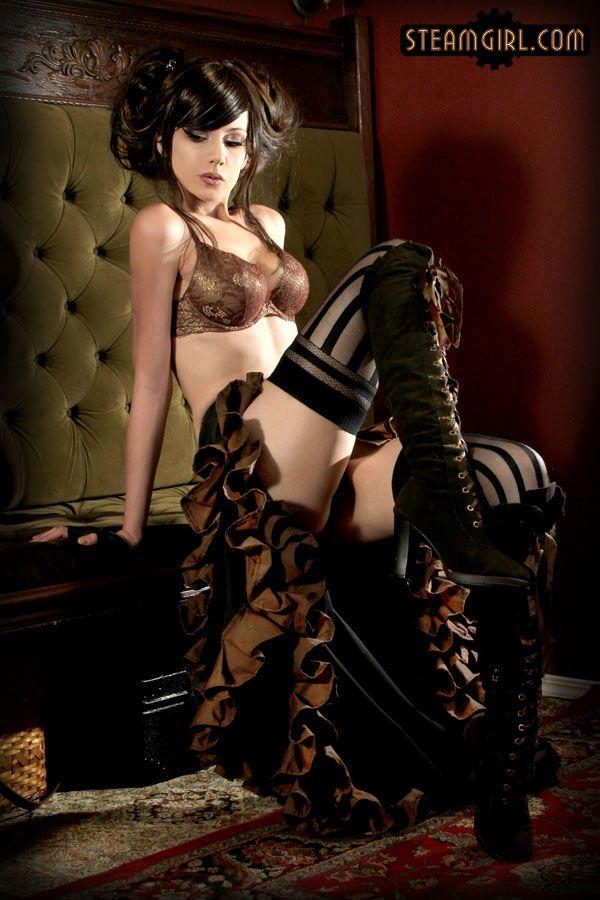 Holly sonders leaked pics nude
