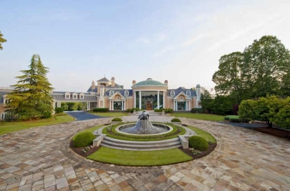 Most Expensive House In Alabama Future Dream Life Pinterest - Alabama most expensive house