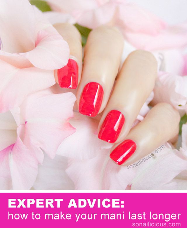 115 best Hand Care and Nail Care Tips images on Pinterest | Hand ...