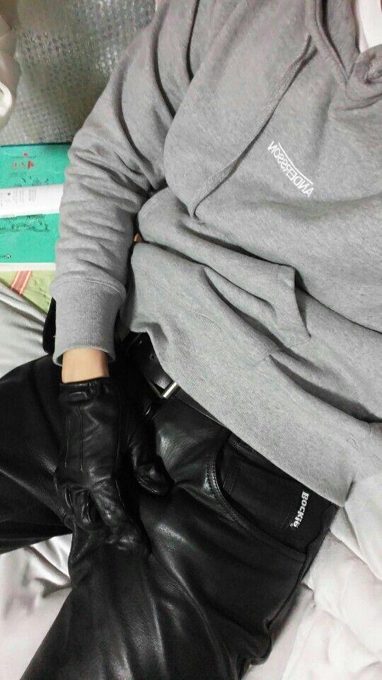 wank jeans