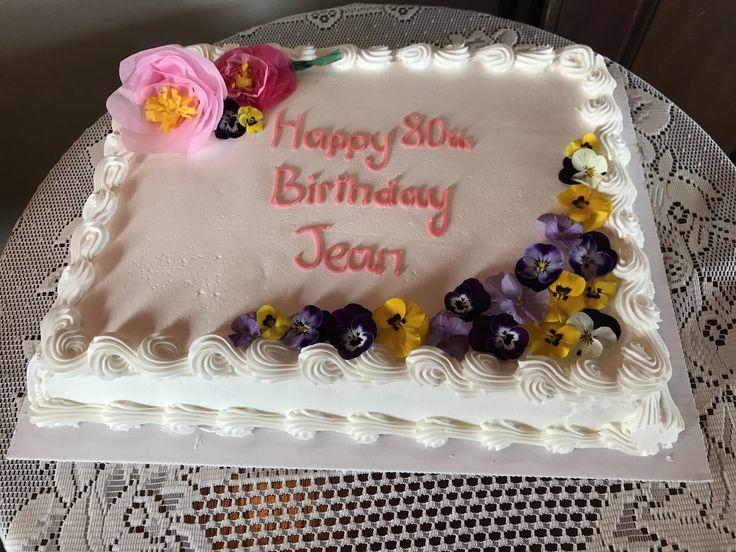 Costco cake hack Costco cake, Cake hacks, Birthday party 21